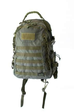 Туристический рюкзак Tramp Tactical, оливковый, 40 л