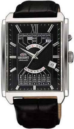 Наручные часы механические мужские Orient EUAG003B