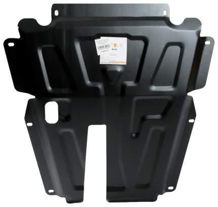 Защита двигателя ALF eco alf1802st