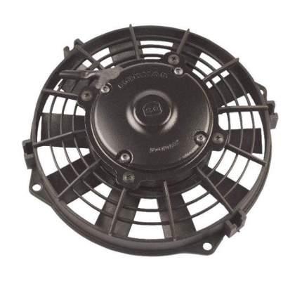 Вентилятор охлаждения двигателя Hyundai-KIA 971567a500