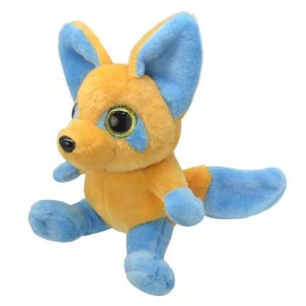 Мягкая игрушка Wild Planet Фенек, 15 см