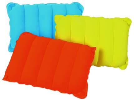 Подушка надувная Best Way Travel Pillow 67485 BW