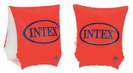 Нарукавники надувные Intex Вэт Сет int58642NP