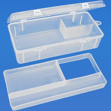 Коробка рыболова Mikado ABM 311 28 x 13 x 7,7 см