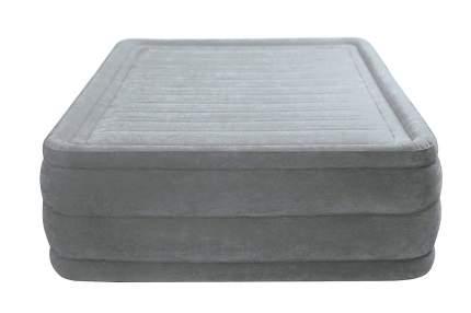 Надувная кровать INTEX 64418