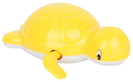 Игрушка для ванной Игруша Желтая черепаха