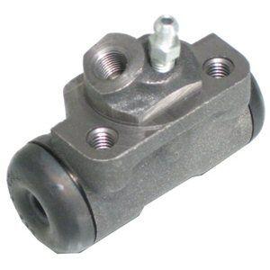 Тормозной цилиндр DELPHI LW60668