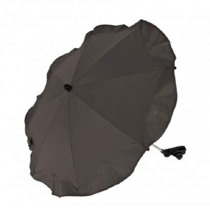 Зонтик для коляски Altabebe AL7000-11 Dark grey