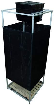 Душевая кабина Элбэт ЭВБО-55