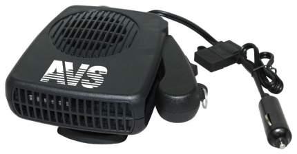 Тепловентилятор автомобильный AVS Comfort TE-310
