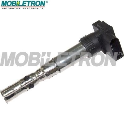 Катушка зажигания MOBILETRON CE-149