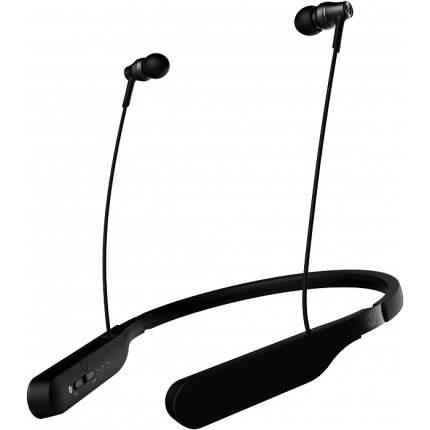 Наушники беспроводные Audio-Technica ATH-DSR5BT Black
