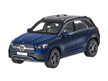 Коллекционная модель Mercedes-Benz B66960551