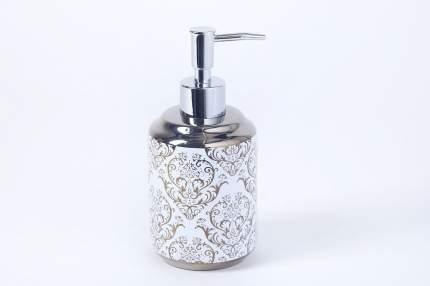 Дозатор для жидкого мыла SWENSA Ducale