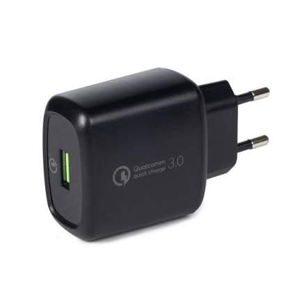 Сетевое зарядное устройство Skyway Power Qualcomm Quick Charge 3.0
