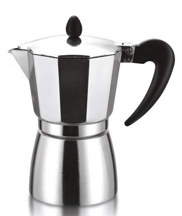 Гейзерная кофеварка Italco Soft, на 3 порции