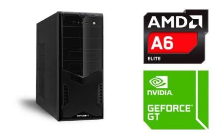Настольный игровой компьютер TopComp MG 5835386