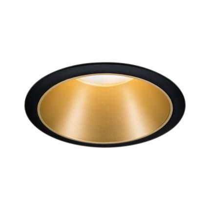 Встраиваемый светодиодный светильник Cole 6,5 Вт 2700 K Теплый белый 93403