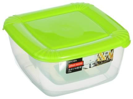 Контейнеры для хранения пищи Plast Team РТ9984 2 шт