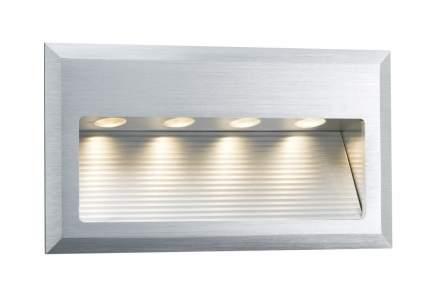 Светильник настольный LED 1х4W, 3000K 93752