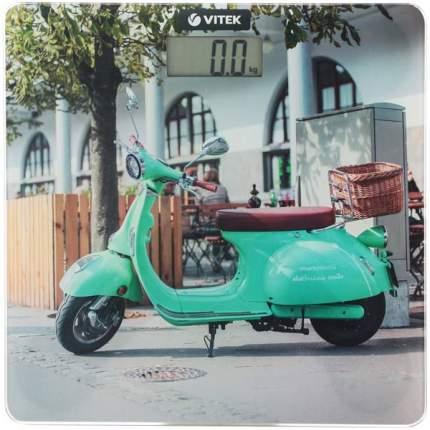 Весы Vitek VT- 8082