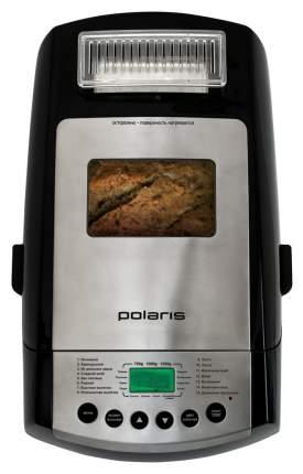 Хлебопечка Polaris WHITE NIGHT PBM 1501D