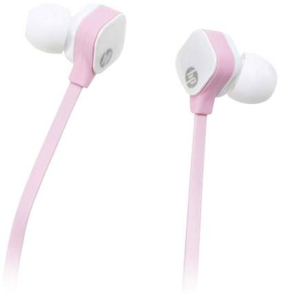 Наушники HP H2310 Blink Pink
