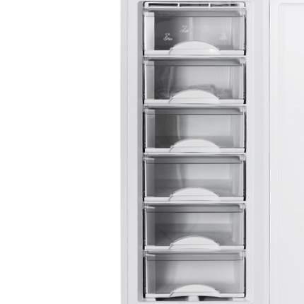 Морозильная камера ATLANT М 7203-100 White