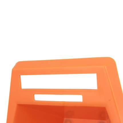 Судок Borner Классика Orange 3000339