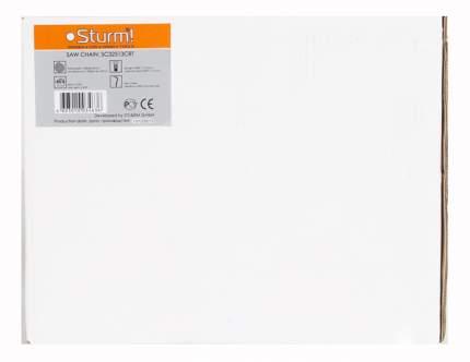 Цепь для цепной пилы Sturm! SC32513CRT