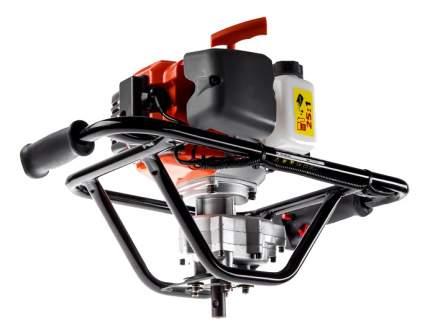 Бензиновый мотобур Hammer MTB80 345918