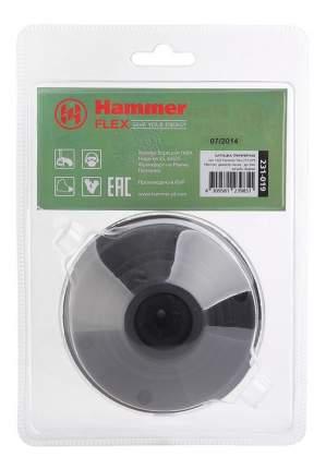 Головка триммерная Hammer 123985