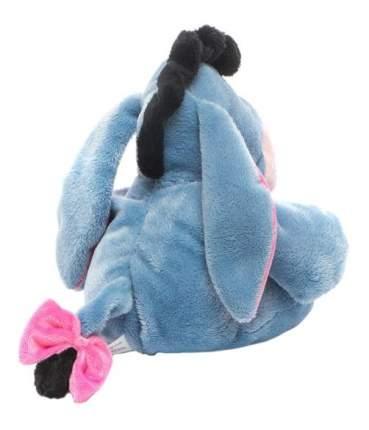 Мягкая игрушка Disney 1300058 Ушастик 25 см