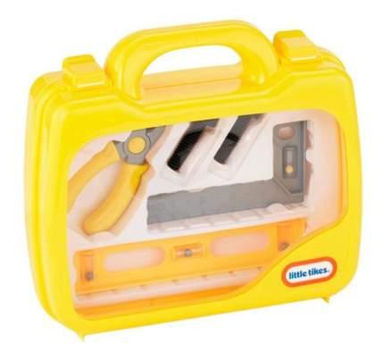 Игровой набор инструментов 14 шт. в коробке Boley 31701
