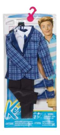 Одежда для кена Barbie CFY02 DHB38