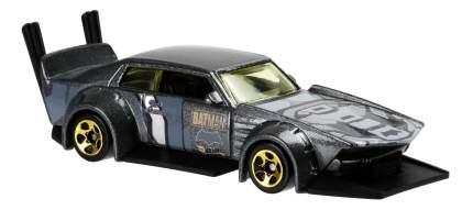 Машинка Hot Wheels Бэтмен против Супермена DJL47 DJL52