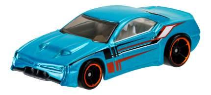 Машинка Hot Wheels Rapid Trasit R9105 DVT04