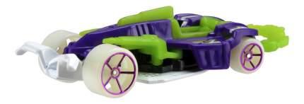 Машинка Hot Wheels Wattzup 5785 DHW68