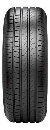 Шины Pirelli Cinturato P7R-F 225/55R17 97W (2467000)