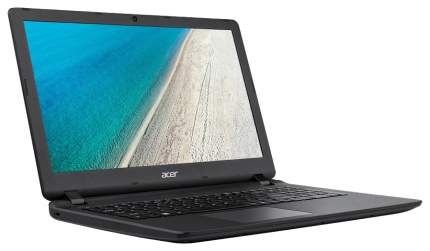 Ноутбук Acer Extensa 15 EX2540-56Z8 NX.EFGER.030