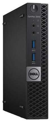 Системный блок Dell Optiplex 7040-0132