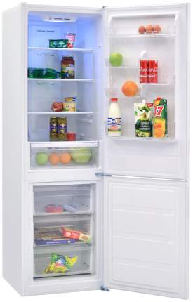 Холодильник NORD DRF 190 White