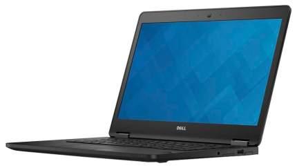 Ультрабук Dell 7470-9778