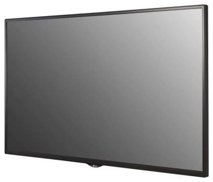 Дисплей для видеостен LG 65SM5C-B