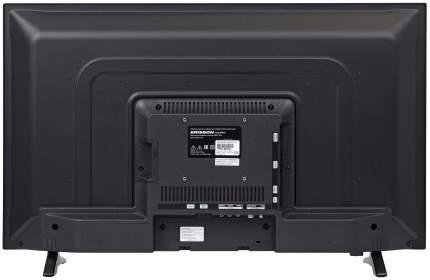 LED Телевизор HD Ready ERISSON 32LES76T2