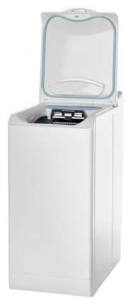 Стиральная машина Zanussi ZWY51024WI