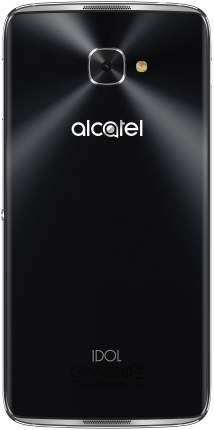 Смартфон Alcatel IDOL 4S 32Gb Silver