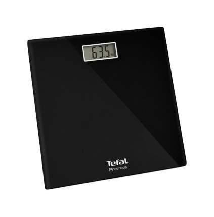 Весы напольные Tefal Premiss PP1060V0 Черный