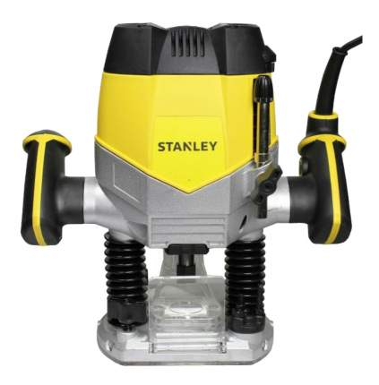 Сетевой фрезер STANLEY STRR1200