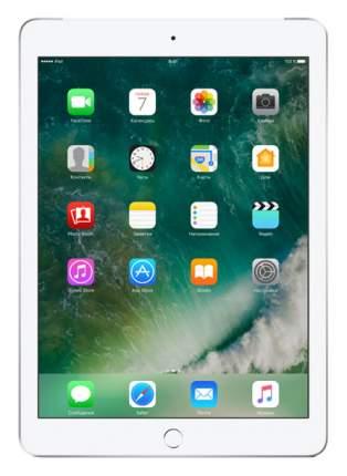 Планшет Apple iPad Wi-Fi + Cellular 9.7 32 GB Silver (MP1L2RU/A)